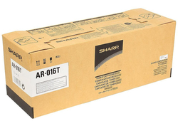 Картридж AR-016T/LT для Sharp AR-5316/5320/M-165/207
